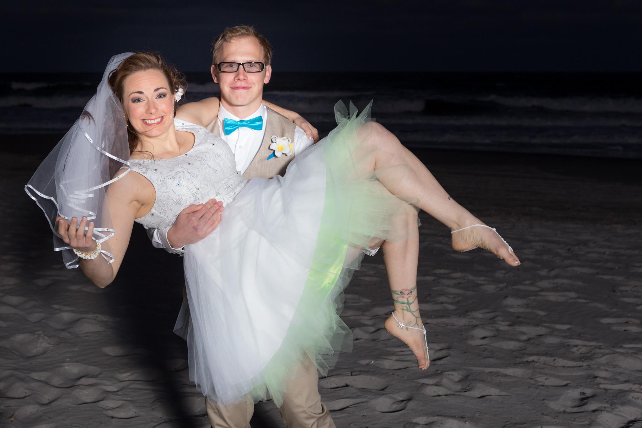 bride_groom_wedding_photography_3.jpg
