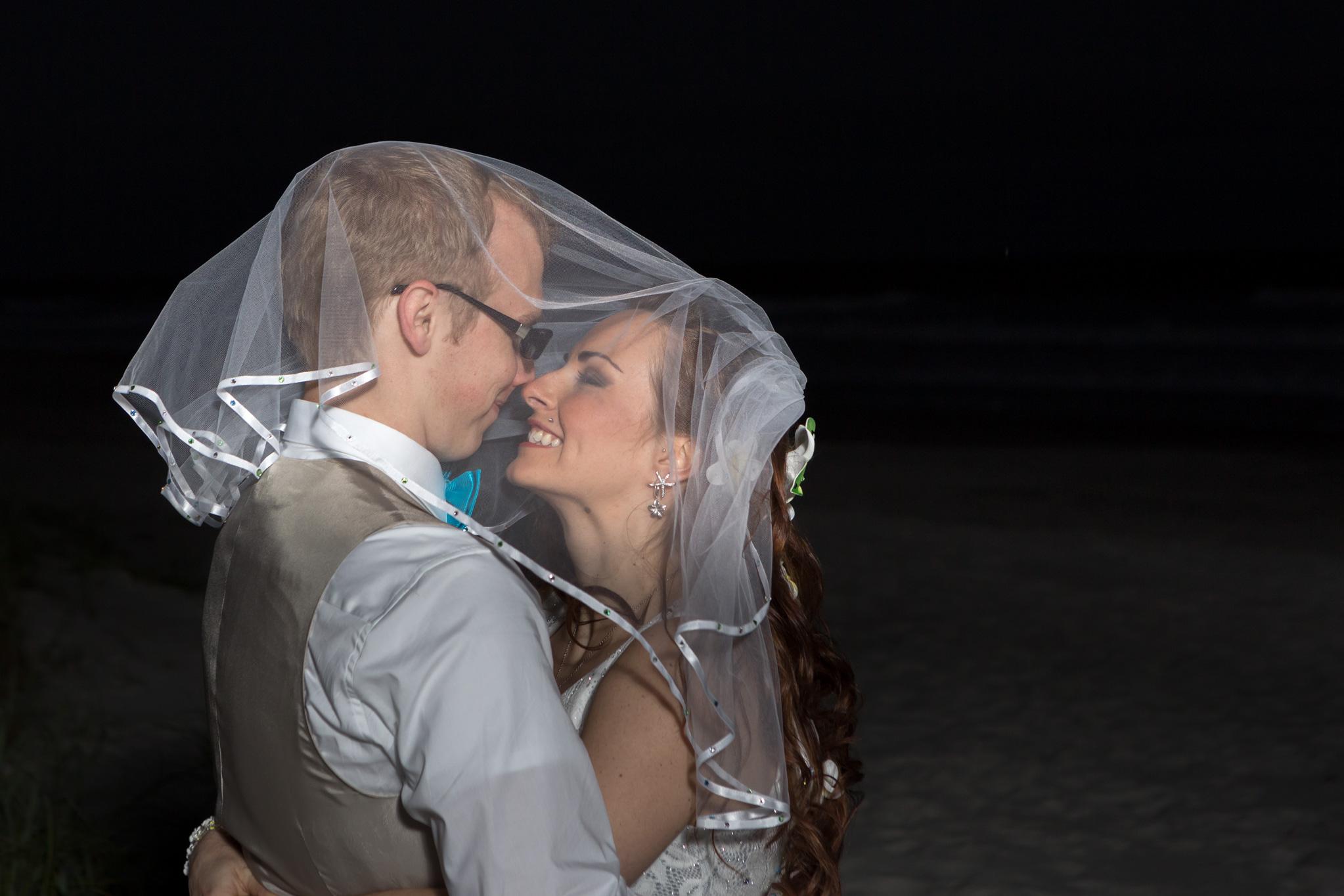 bride_groom_wedding_photographer