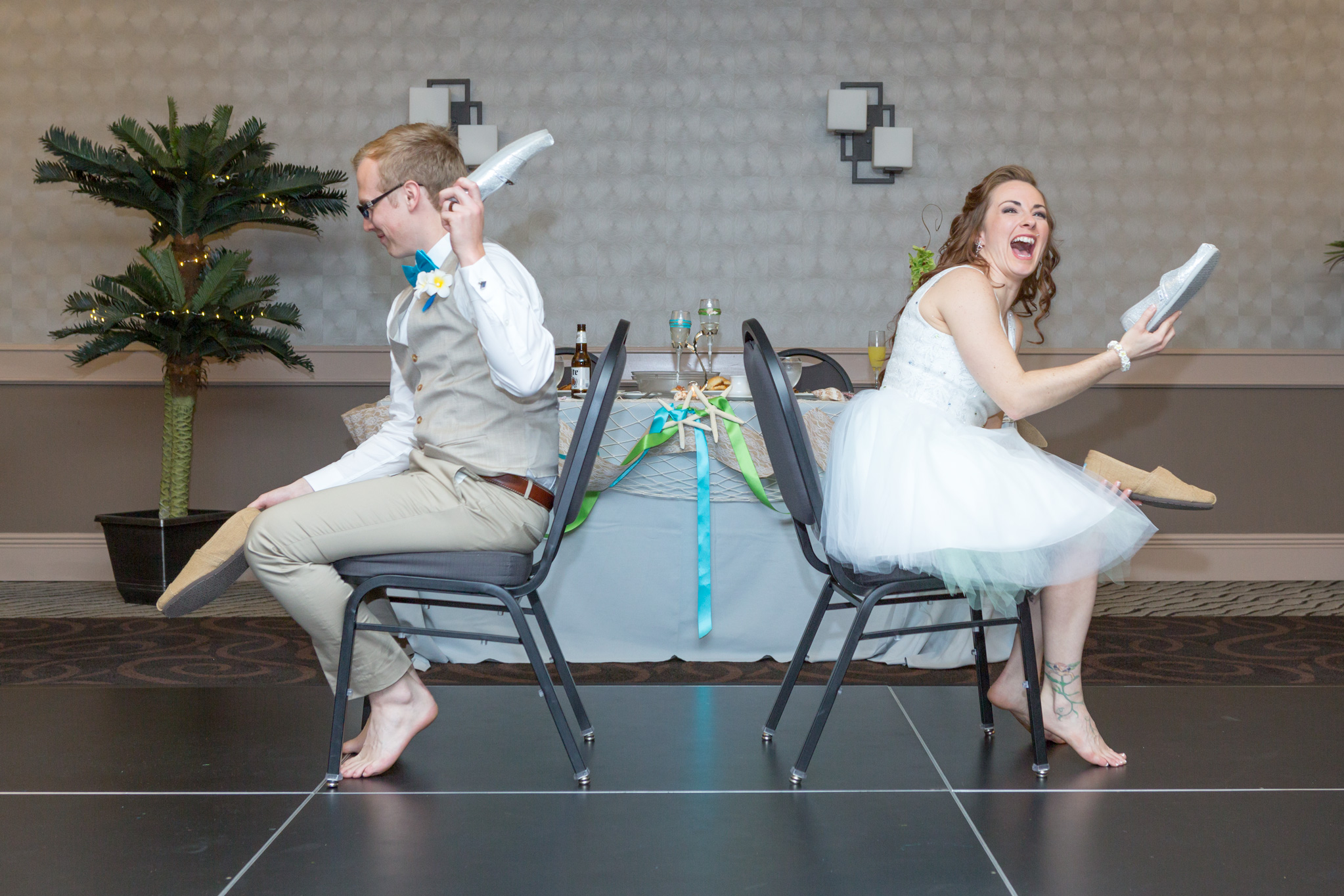 bride_groom_party_photographer_2.jpg
