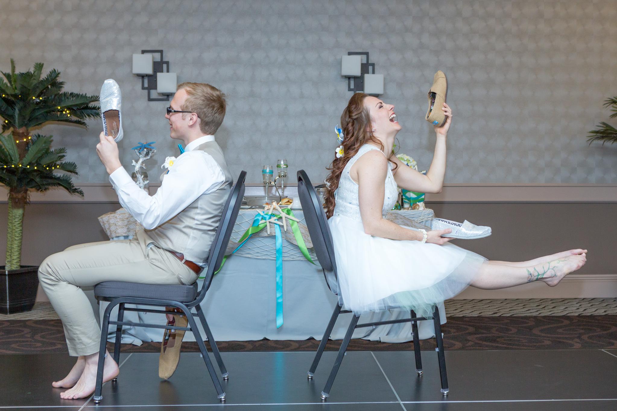 bride_groom_party_photographer_1.jpg