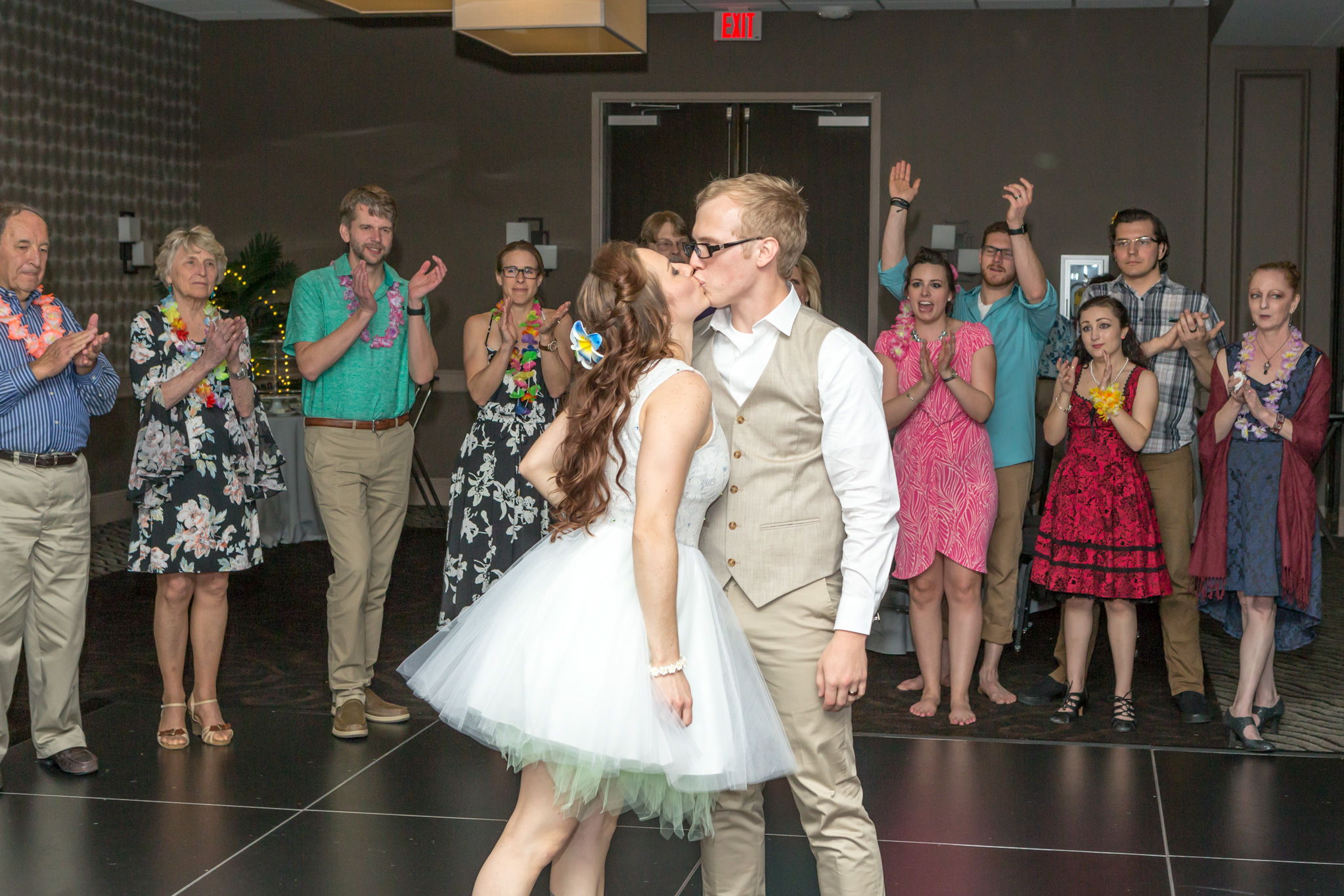 wedding_reception_photographer_1.jpg
