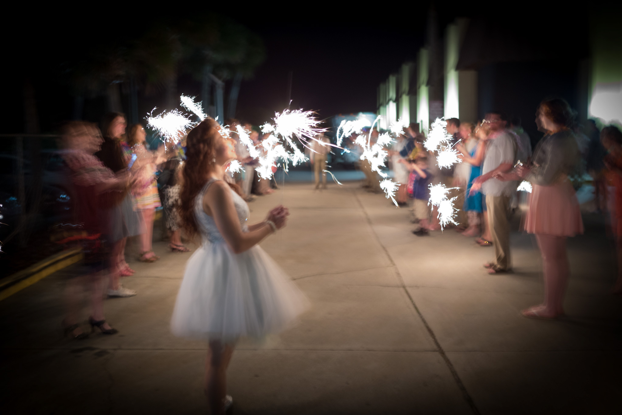 wedding_last_dance_love_sparkler_1.jpg