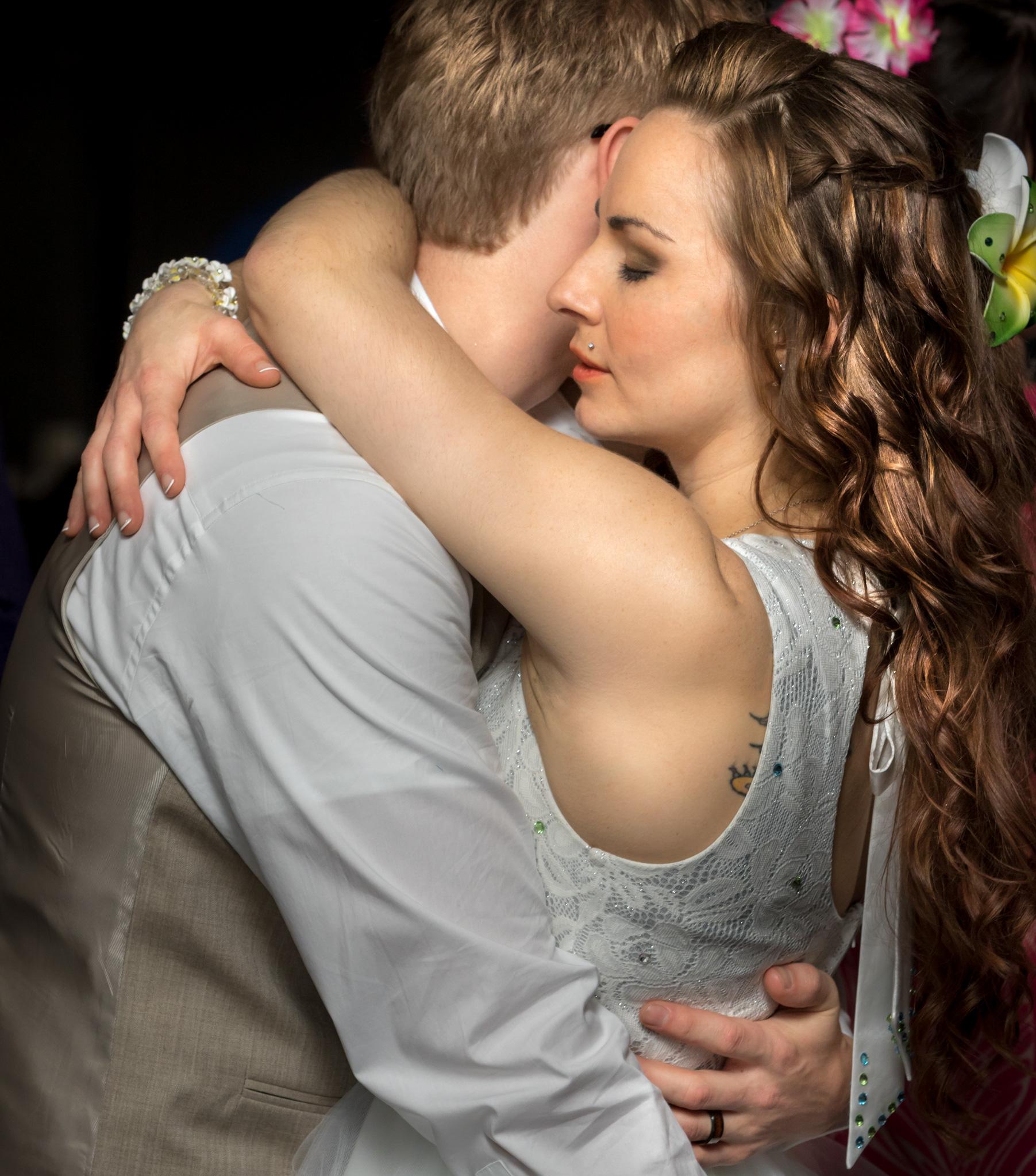 bride_groom_dance_reception