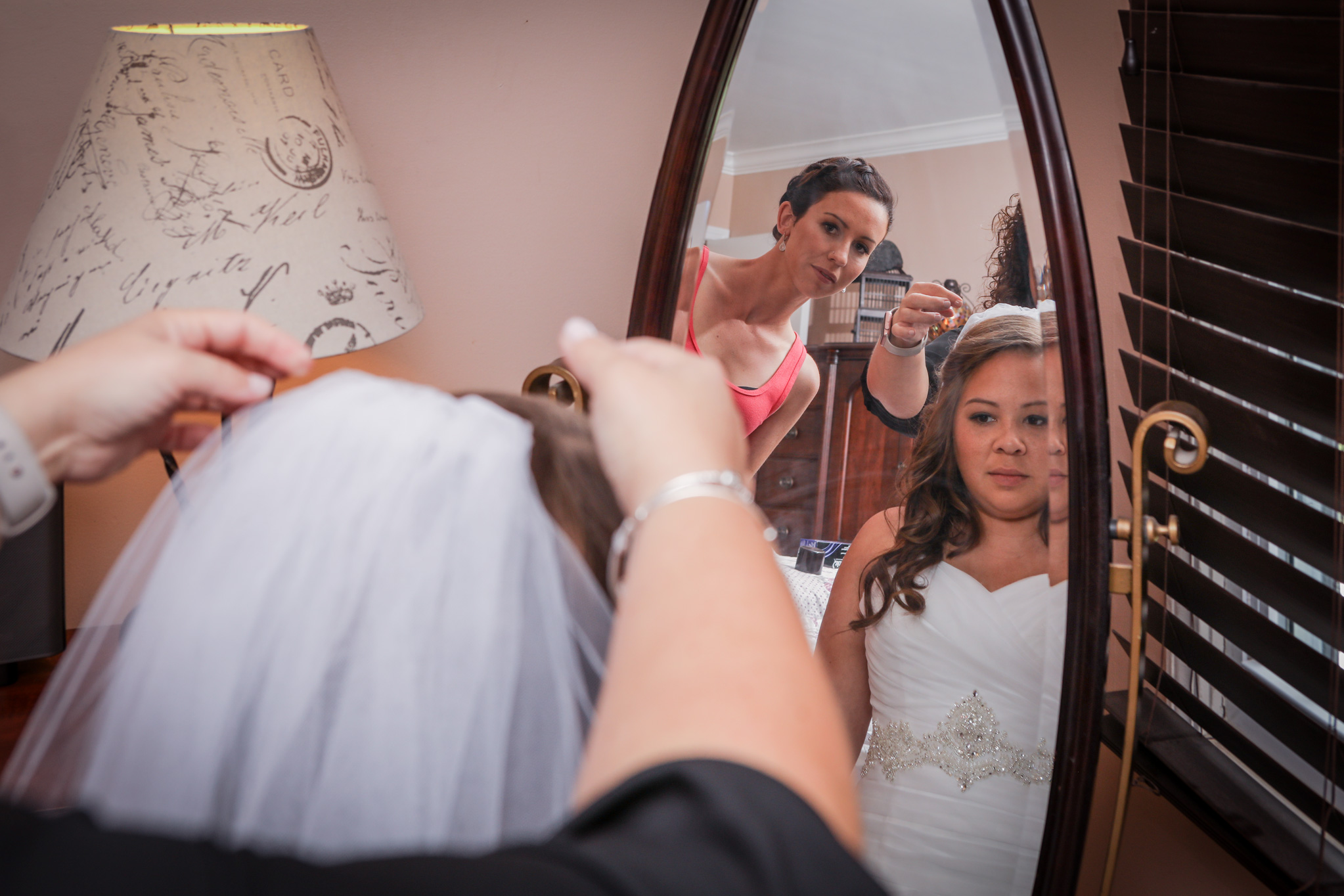 annie_matthew_wedding_cary_illinois_jeff_gathman_photography_5.jpg
