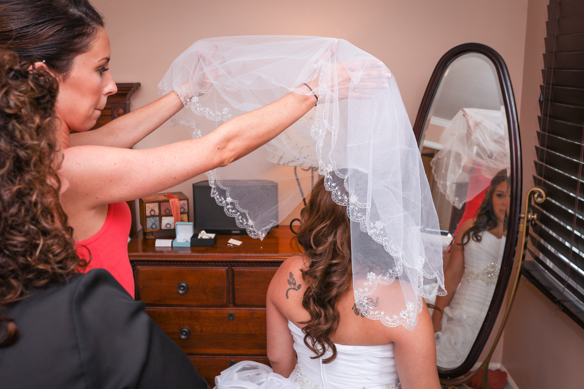 annie_matthew_wedding_cary_illinois_jeff_gathman_photography_6.jpg