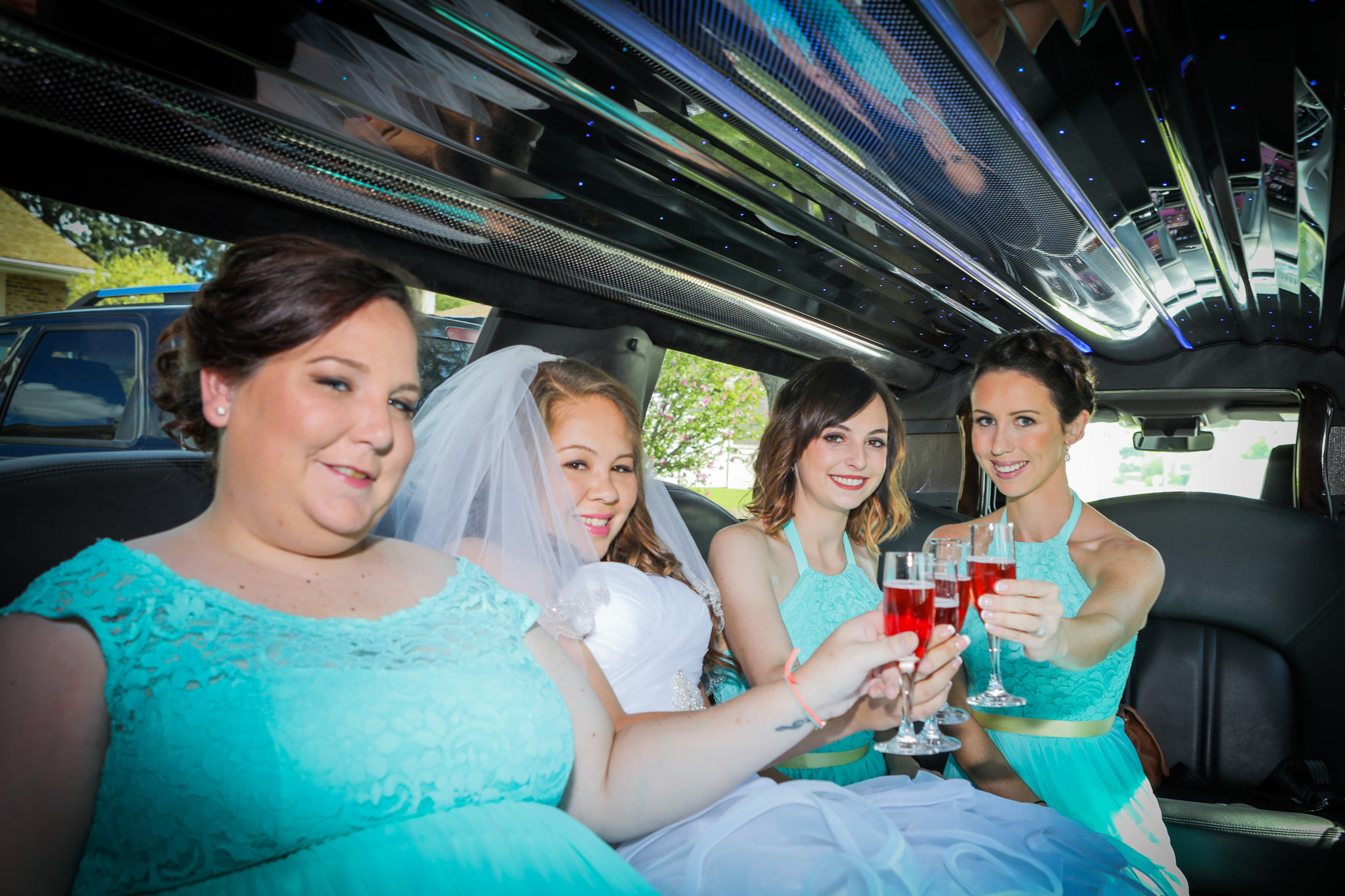 annie_bride_getting-_ready_limousine_barrington_wedding_1.jpg