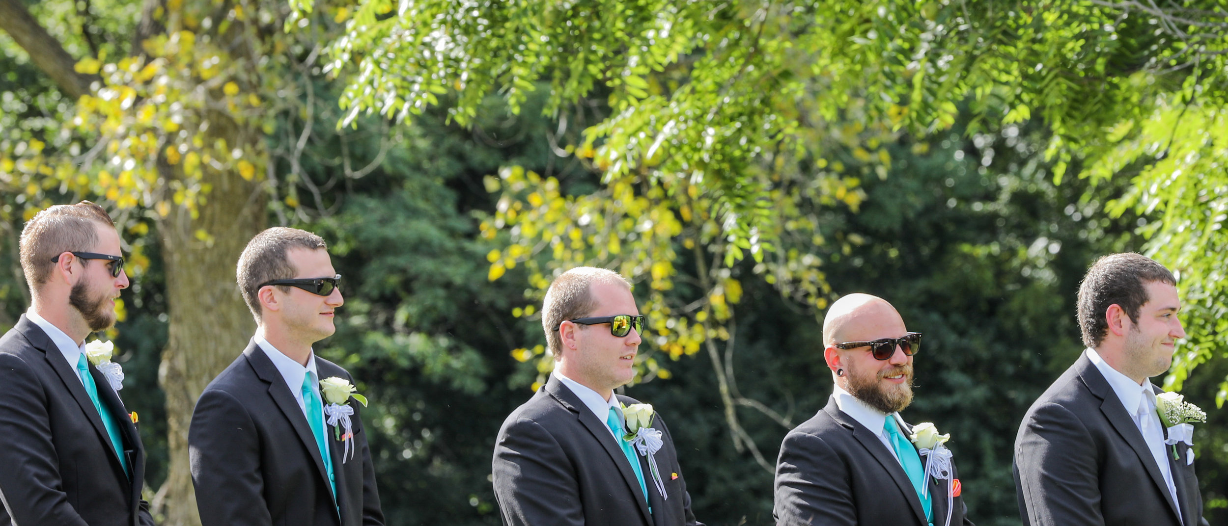 groomsmen_groom_wedding_barrington