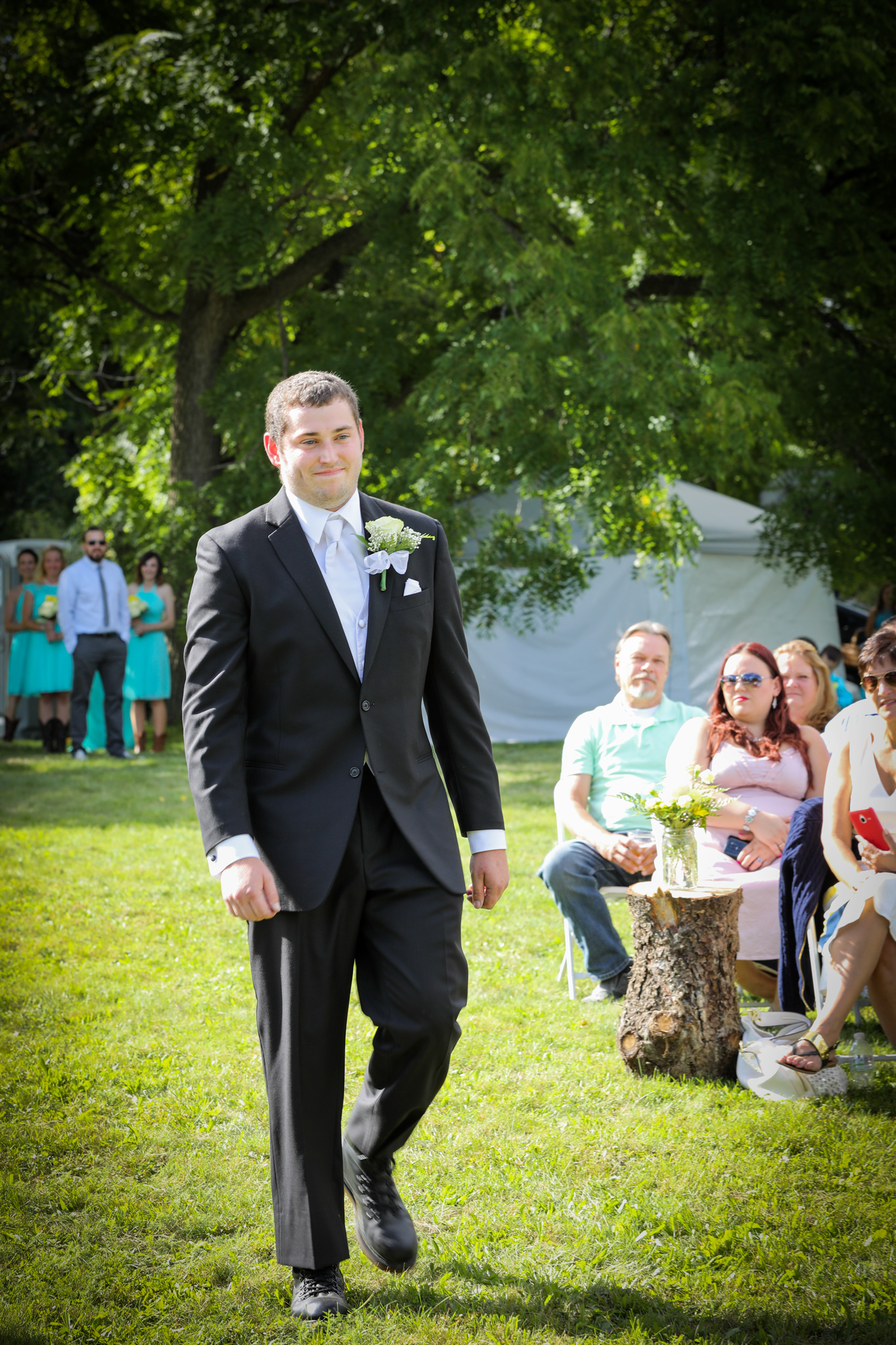 annie_bride_matthew_groom_barrington_wedding_1.jpg