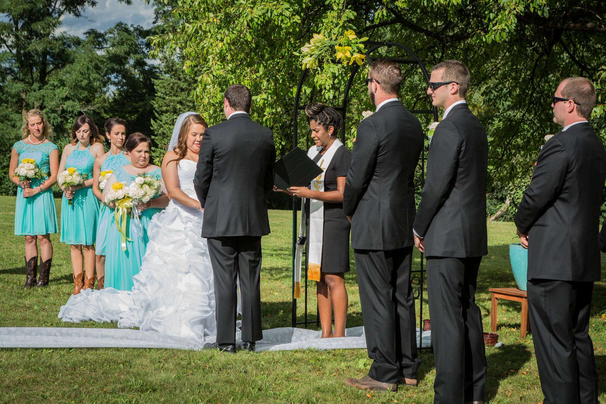 Annie_Matthew_barrington_wedding_outdoor_1.jpg