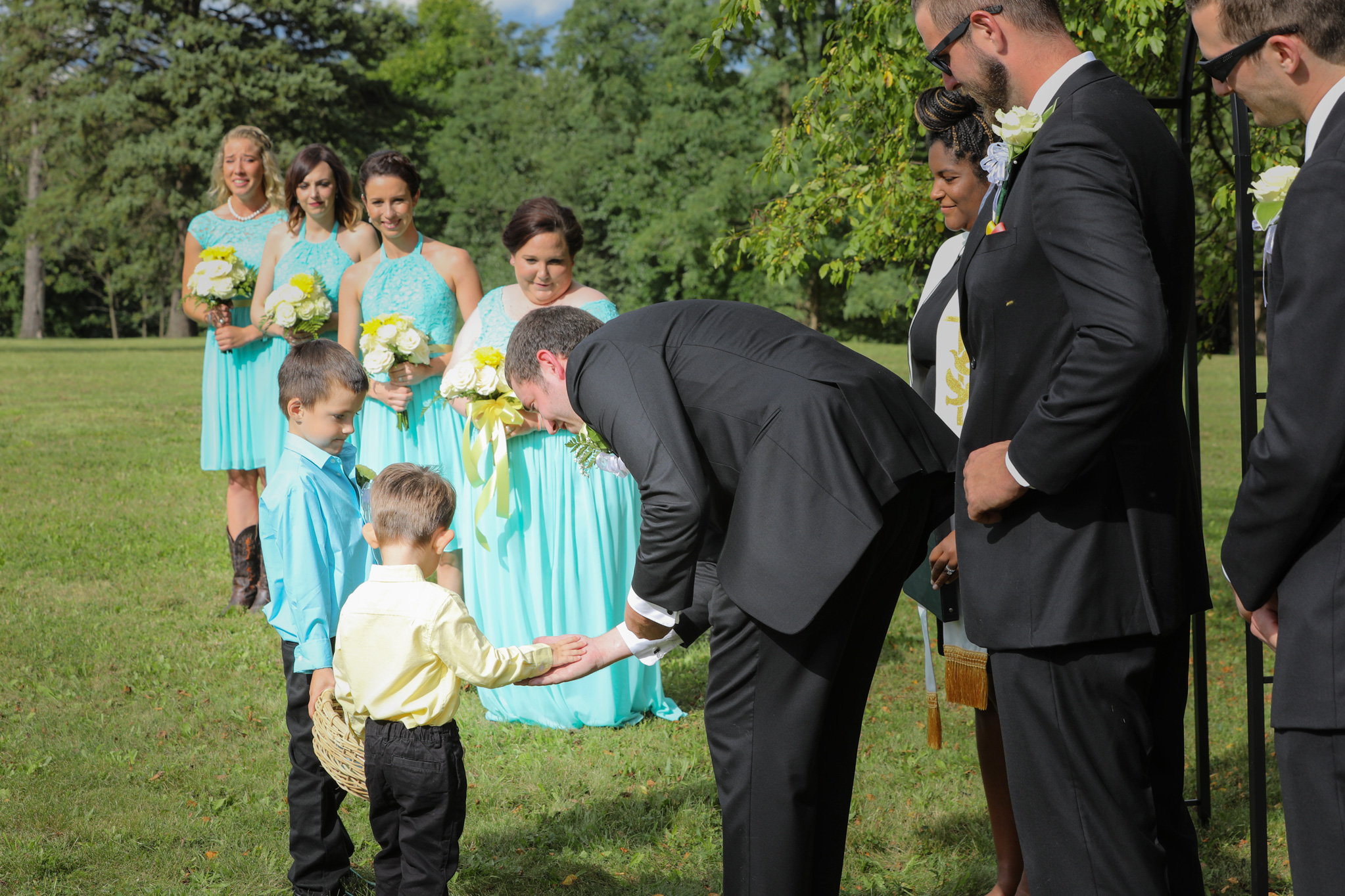 Annie_Matthew_barrington_wedding_outdoor_4.jpg