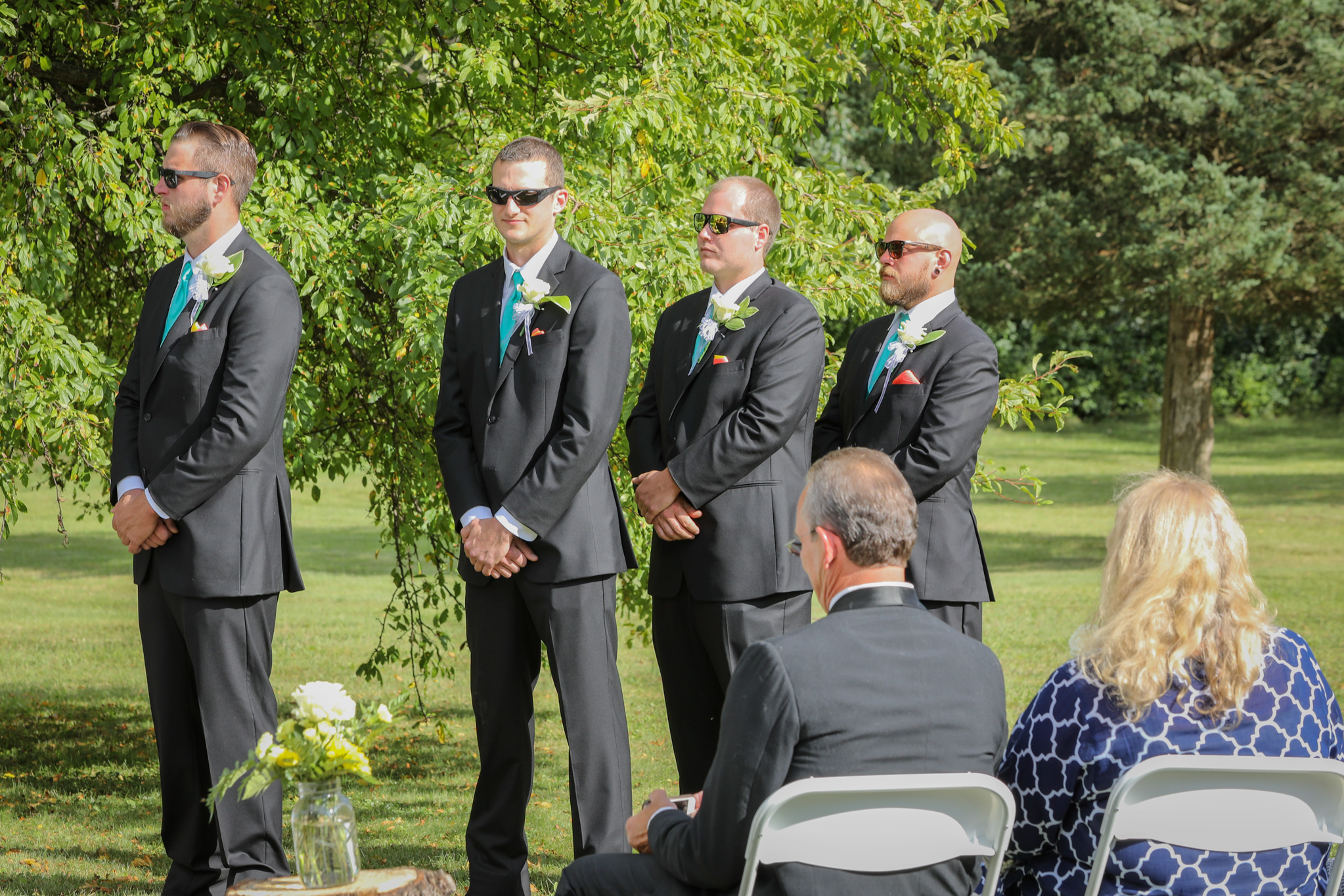 wedding_bridal_groomsmen_bridesmaids_3.jpg