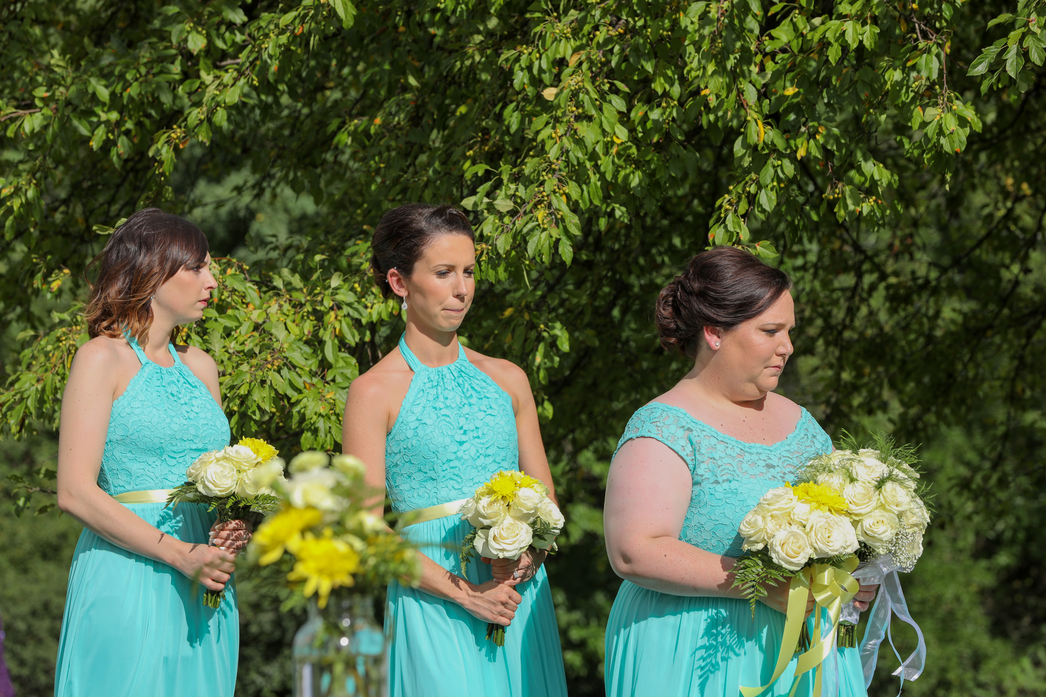 wedding_bridal_groomsmen_bridesmaids_4.jpg