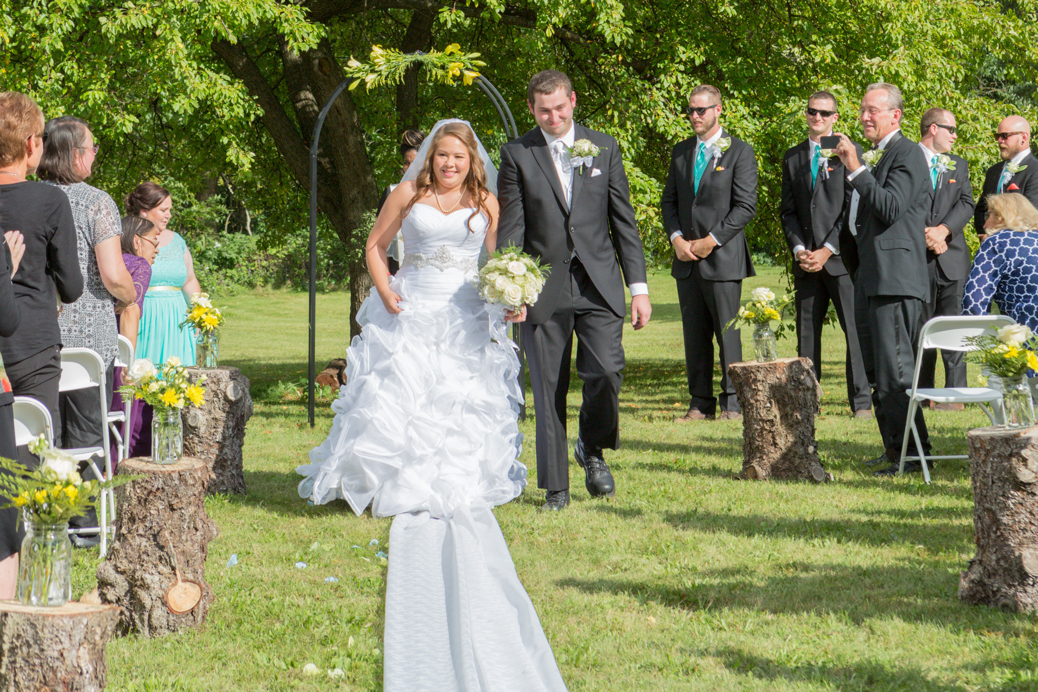 Annie_Matthew_barrington_wedding_outdoor_6.jpg