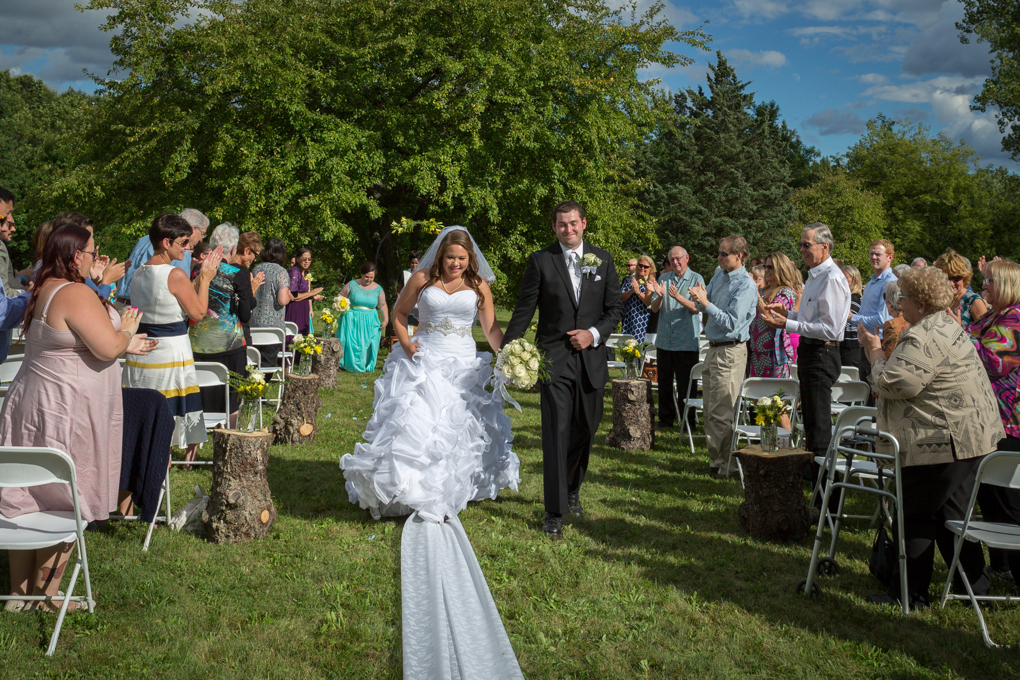 Annie_Matthew_barrington_wedding_outdoor_5.jpg