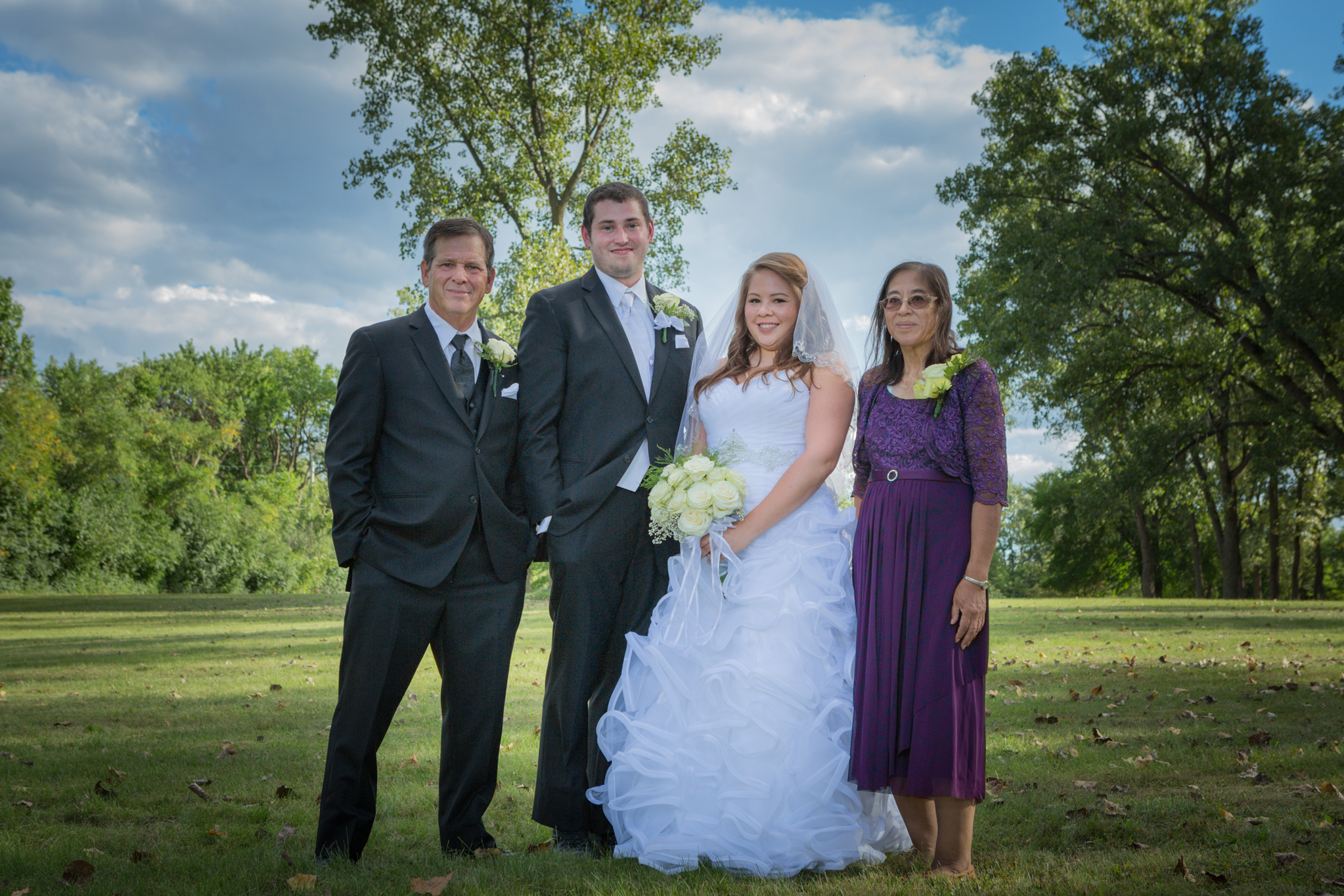 bride_groom_family_photography_1.jpg