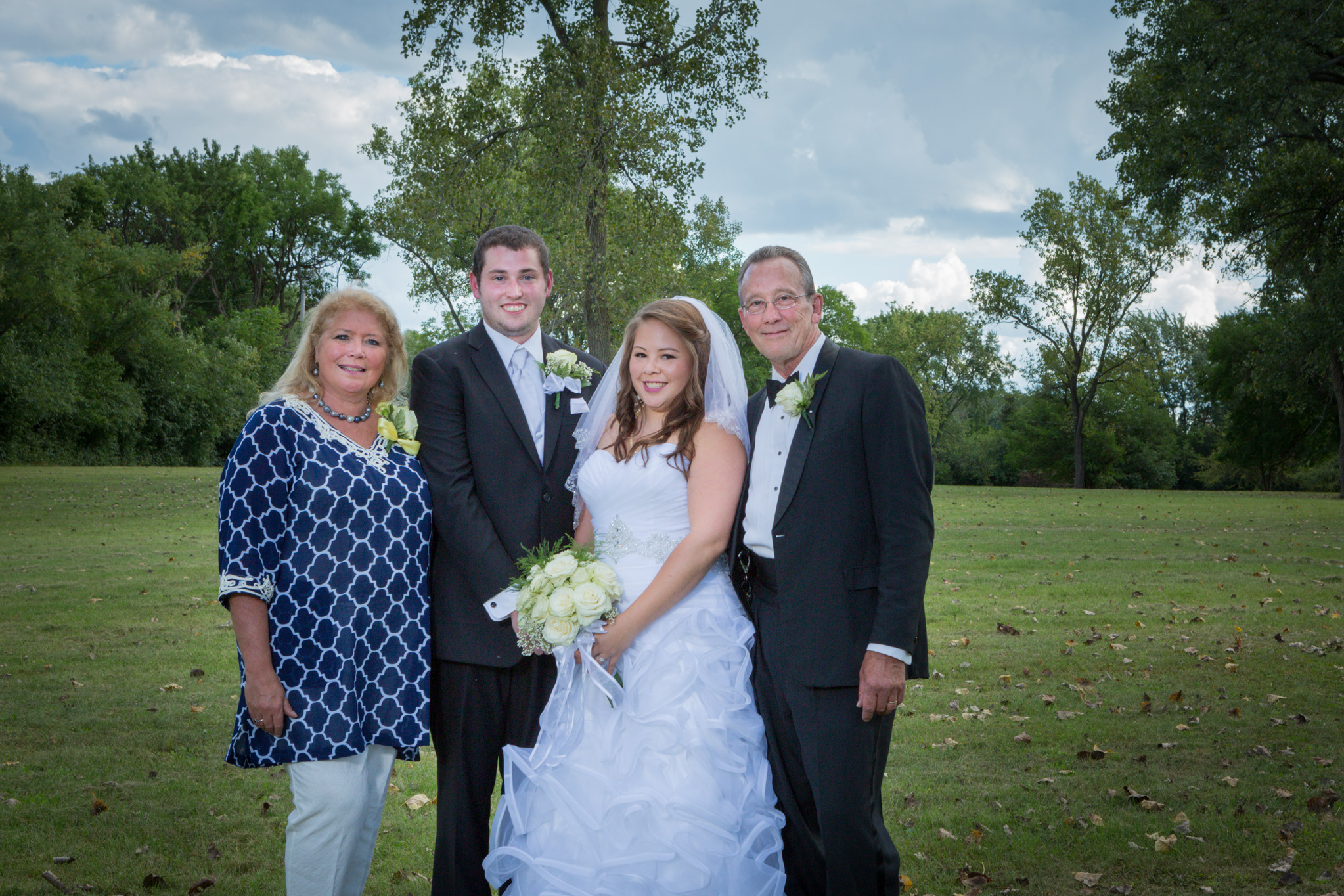 bride_groom_family_photography_2.jpg
