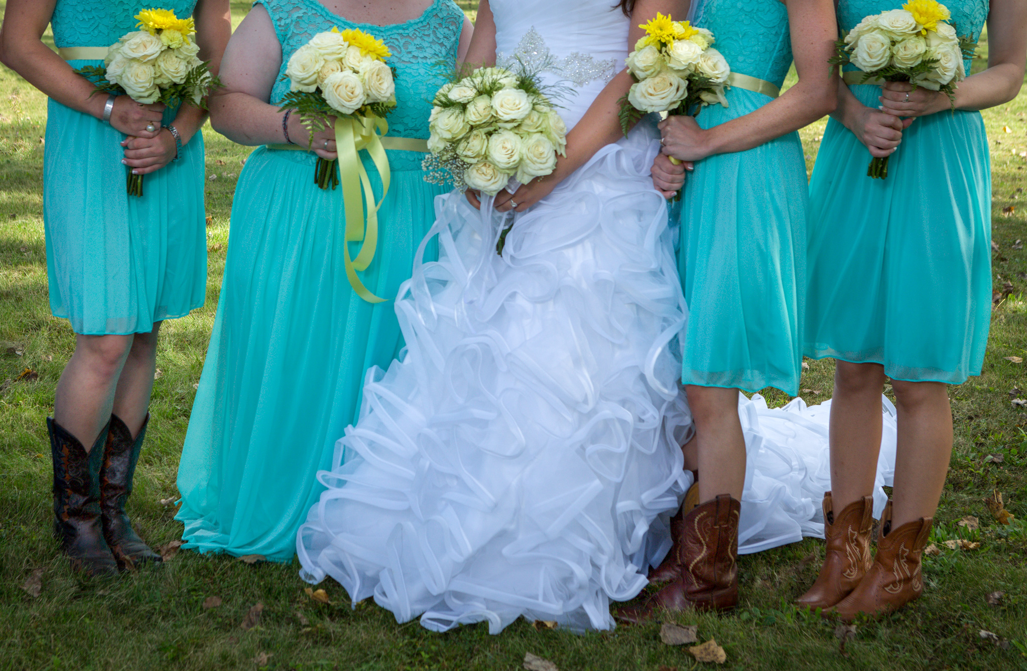 bride_bridemaids_formal_photograph_1.jpg