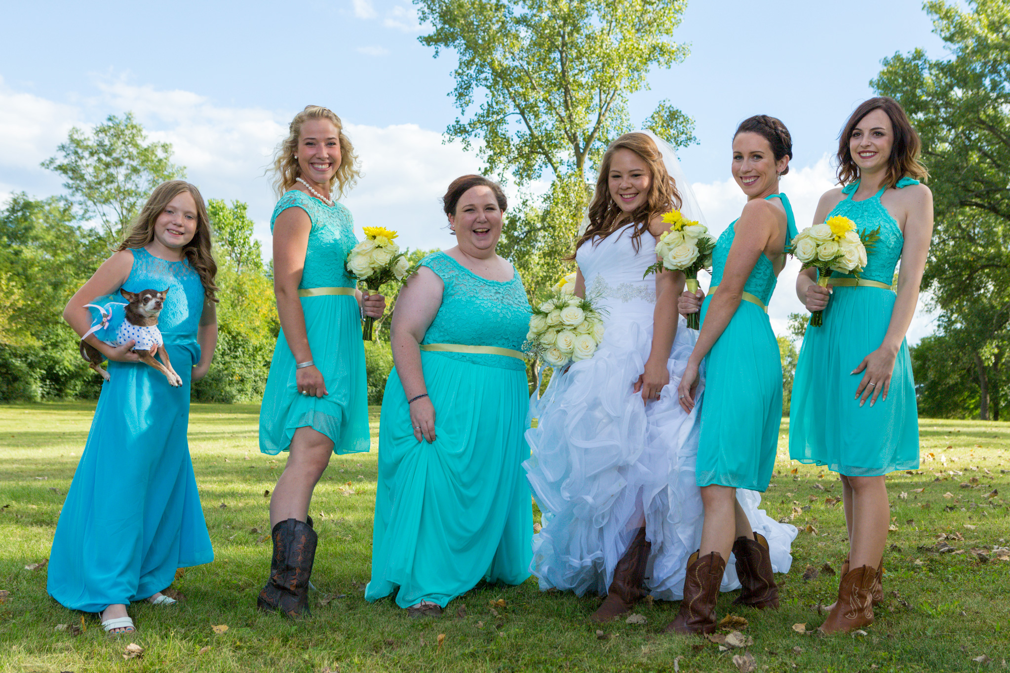 bride_bridemaids_formal_photograph_4.jpg