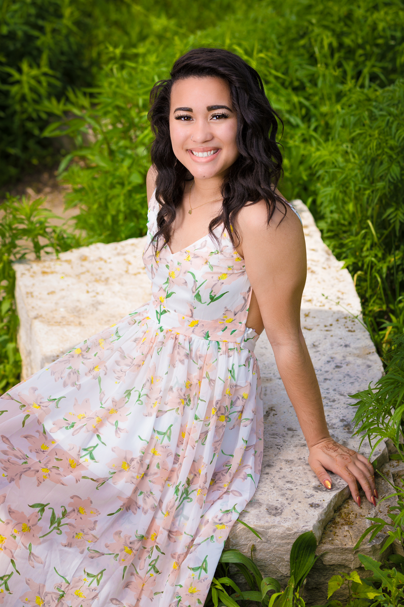 makayla_senior_photo_chicago-102.jpg