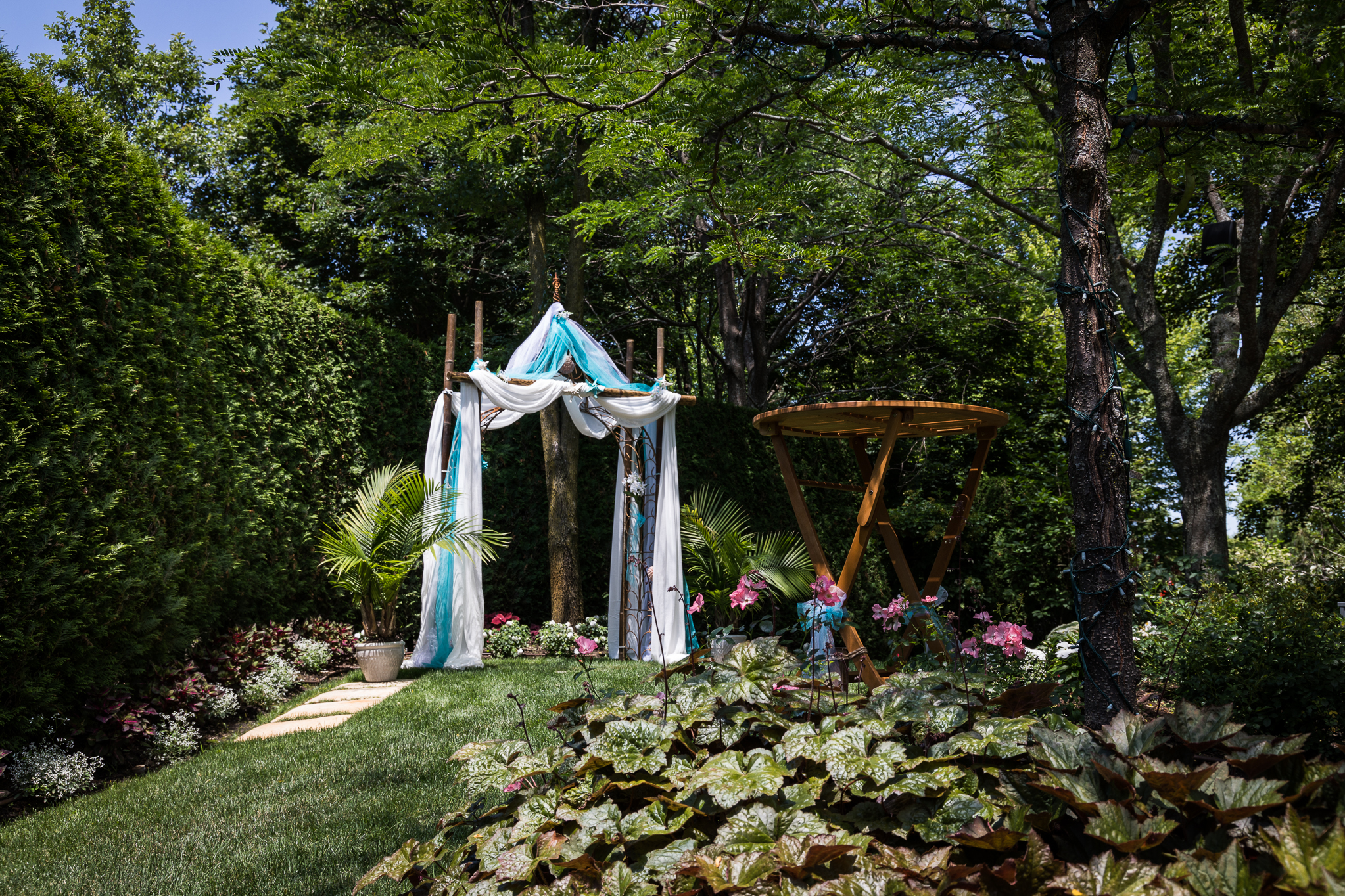 setup_wedding_08_05_17-1007.jpg