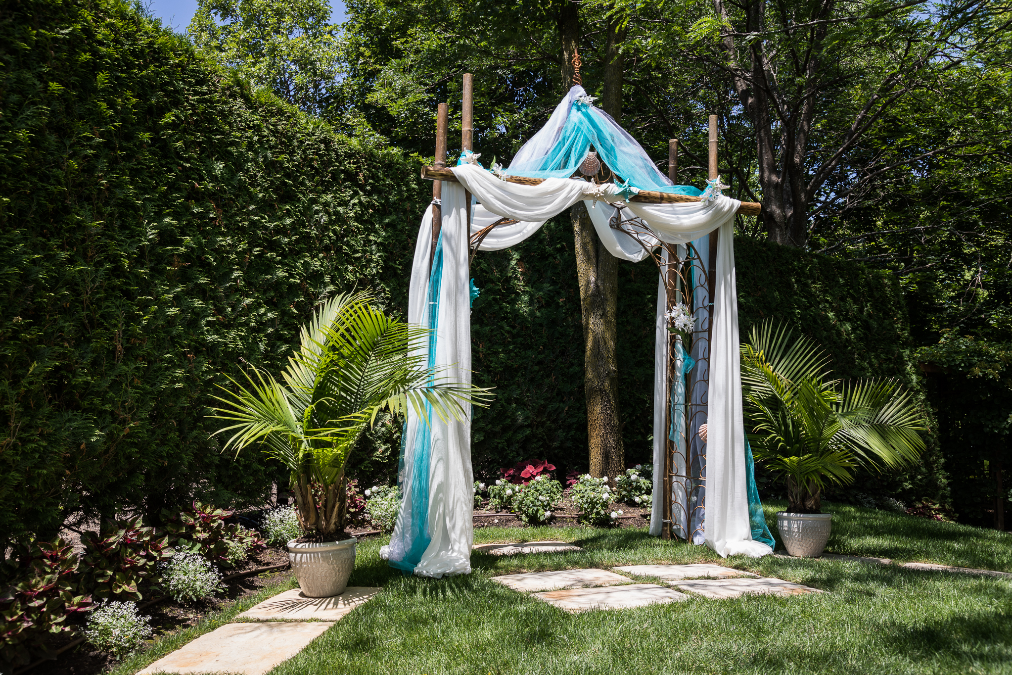 setup_wedding_08_05_17-1008.jpg