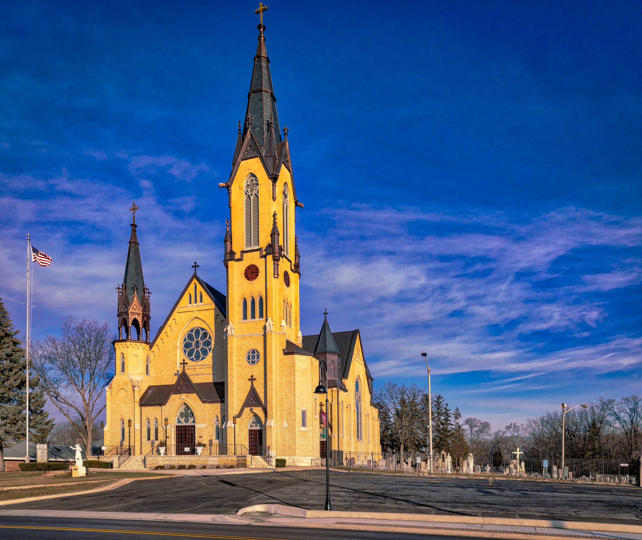 st_john_the_baptist_cathohlic_church_01.jpg