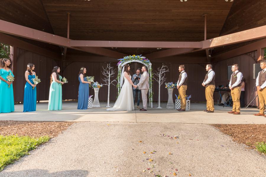 joy_adam_wedding_ceremony_crystal_lake_illinois.jpg