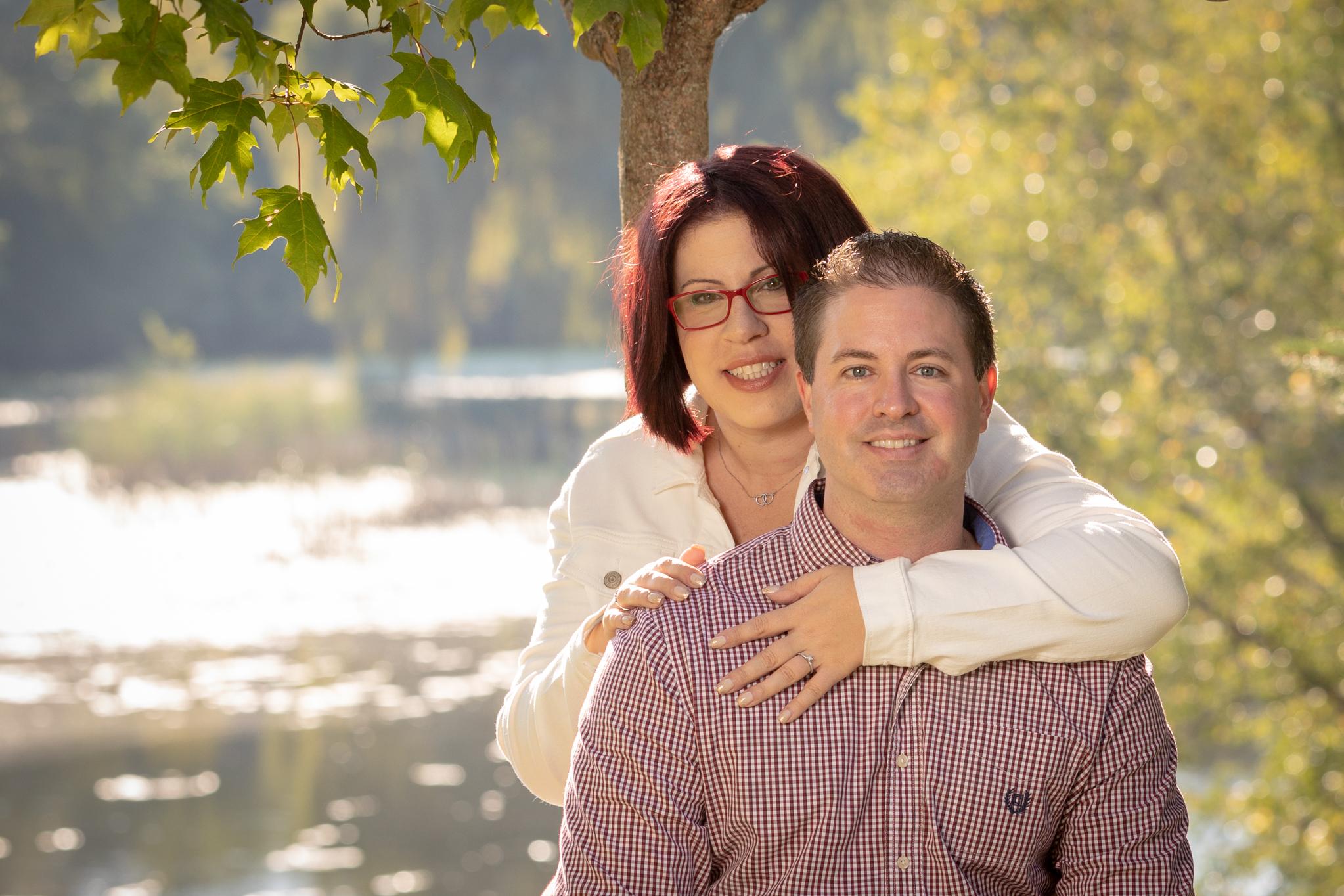Abby_Ryan_engagement_wedding_algonquin-100.jpg