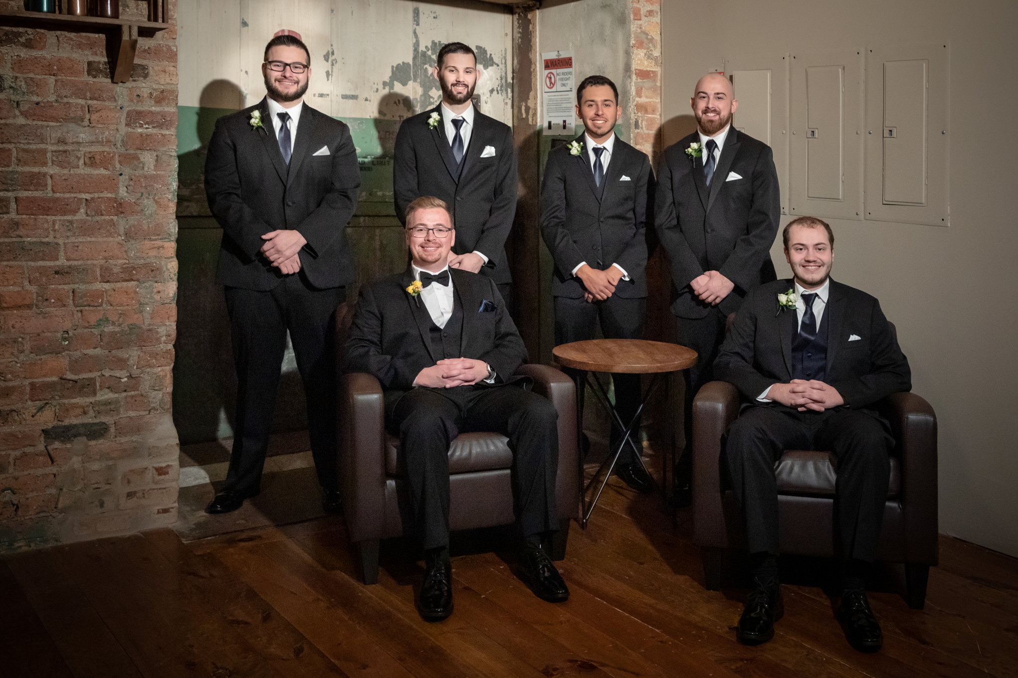 groomsman_wedding_photography.jpg