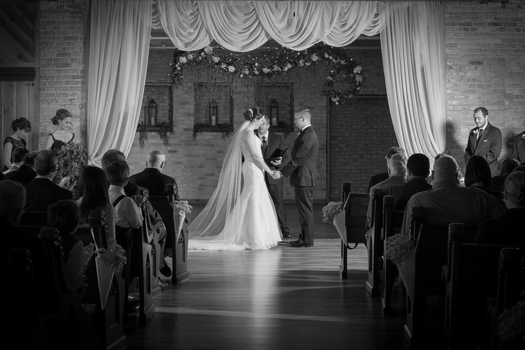 kelly_bryan_wedding_starline_factory_harvard_bride_groom.jpg