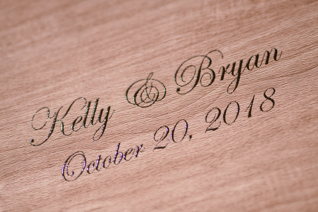 kelly_bryan_wedding_album_harvard-100.jpg