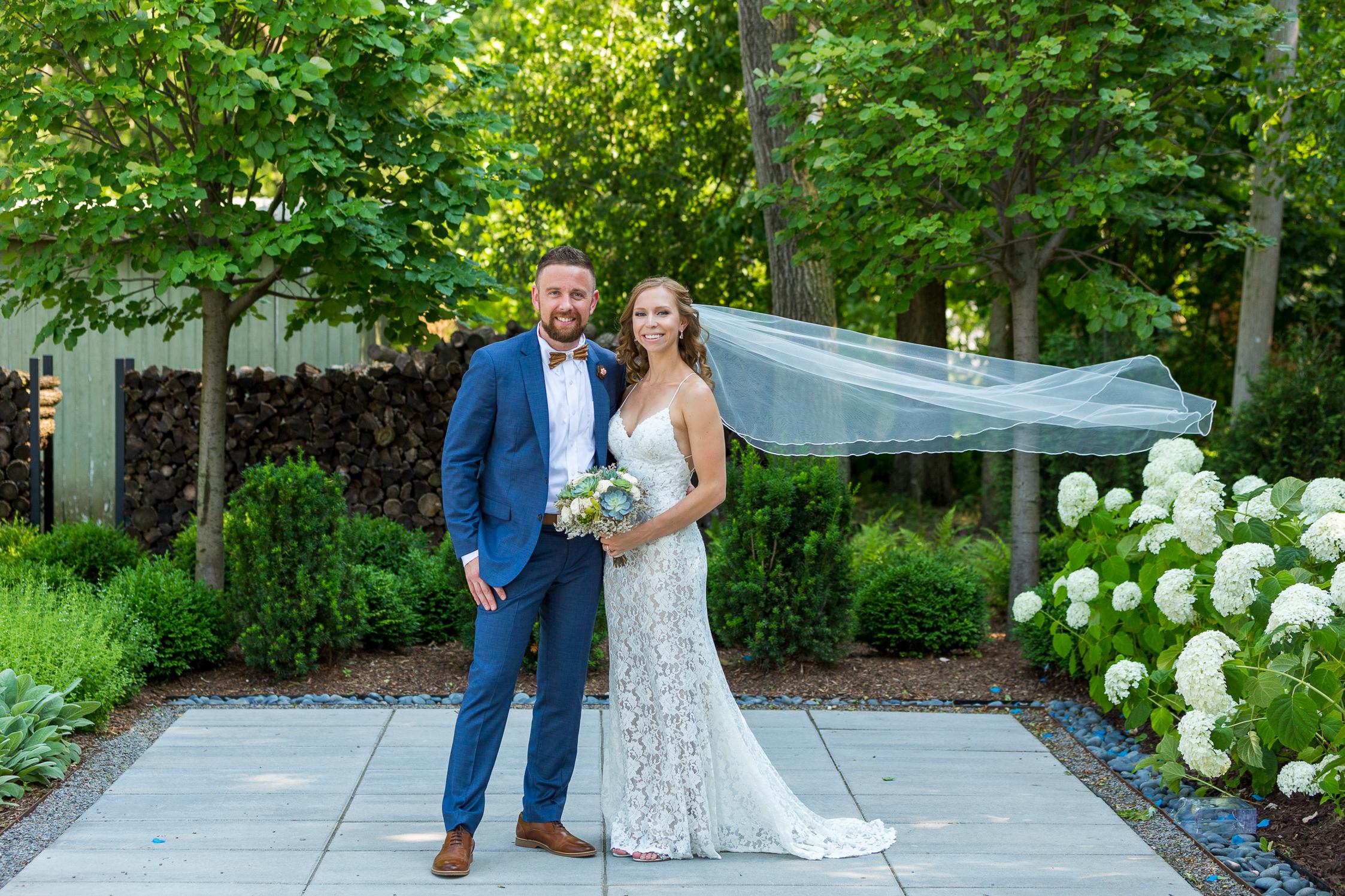 mandy_jeff_outdoor_wedding_bridesmaids_groomsmen.jpg