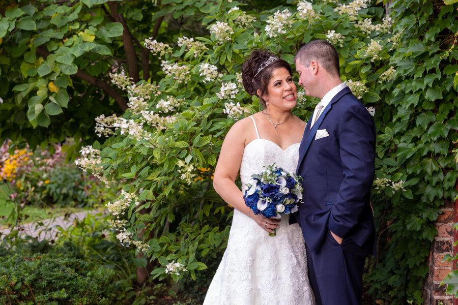 starline_factory_bride_groom_harvard_wedding.jpg