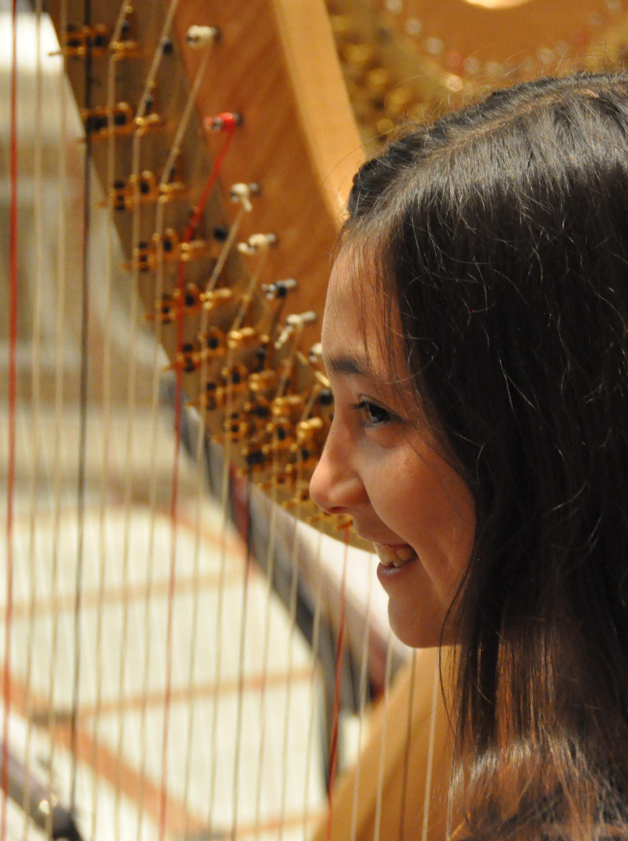 harpist_bg.jpg