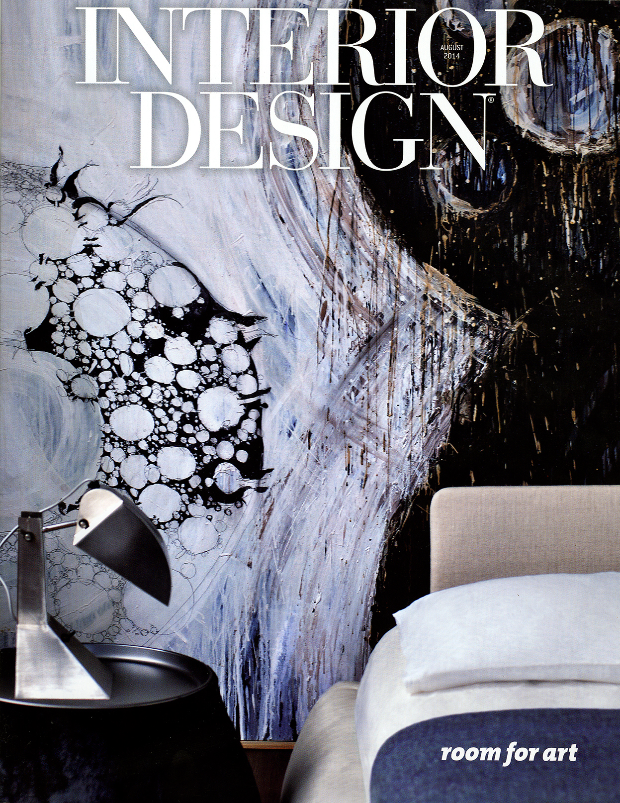 interior-design-cover.jpg
