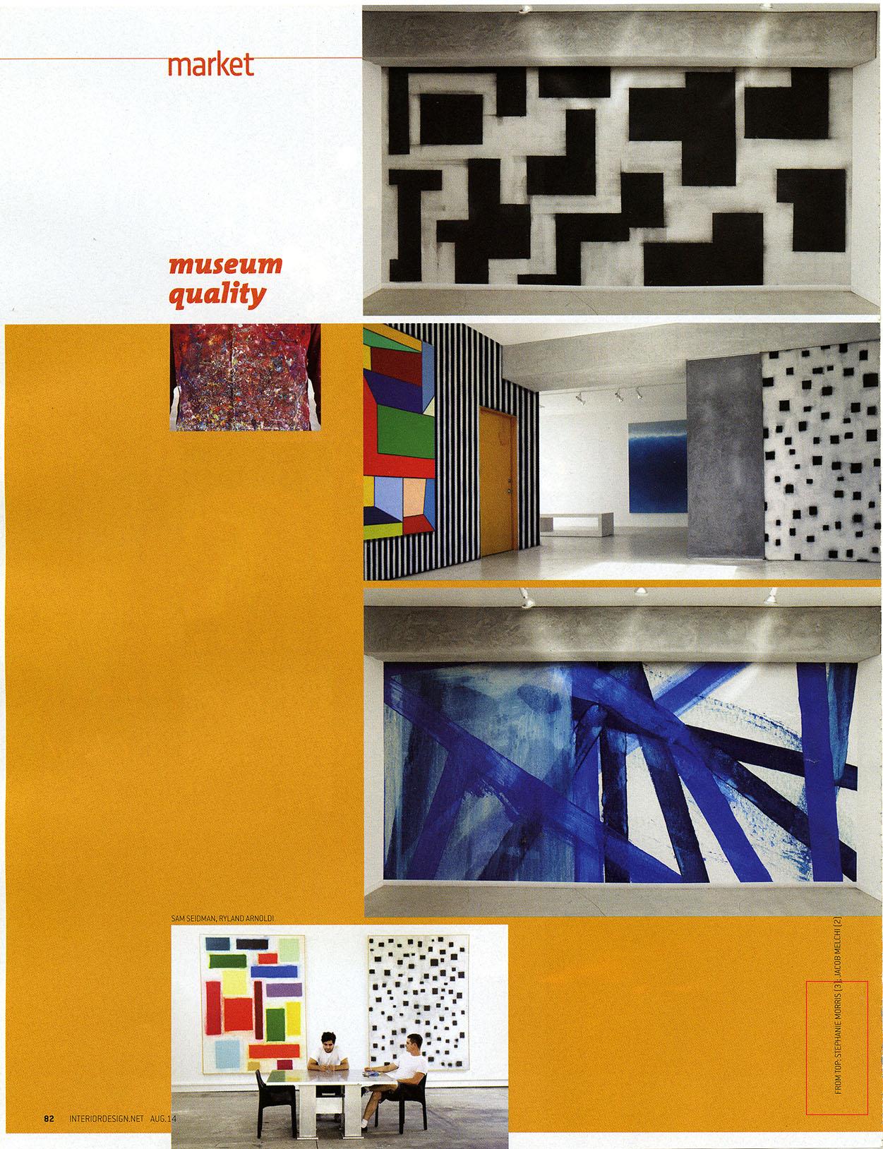 interior-design-ad-scan.jpg