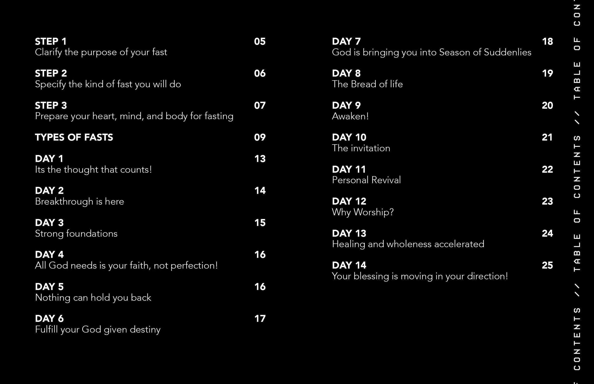 #TYOA Fasting Guide2.jpg