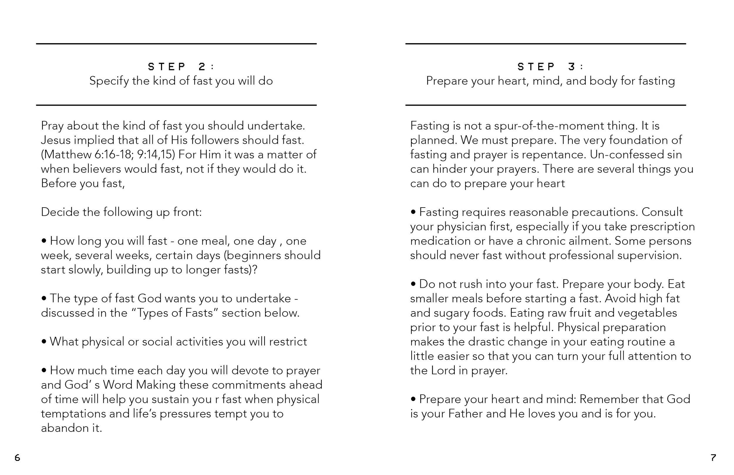 #TYOA Fasting Guide4.jpg