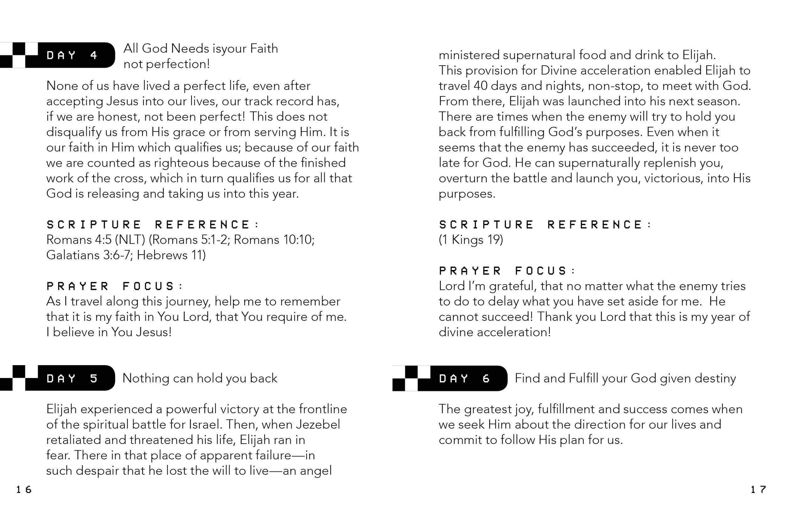 #TYOA Fasting Guide9.jpg