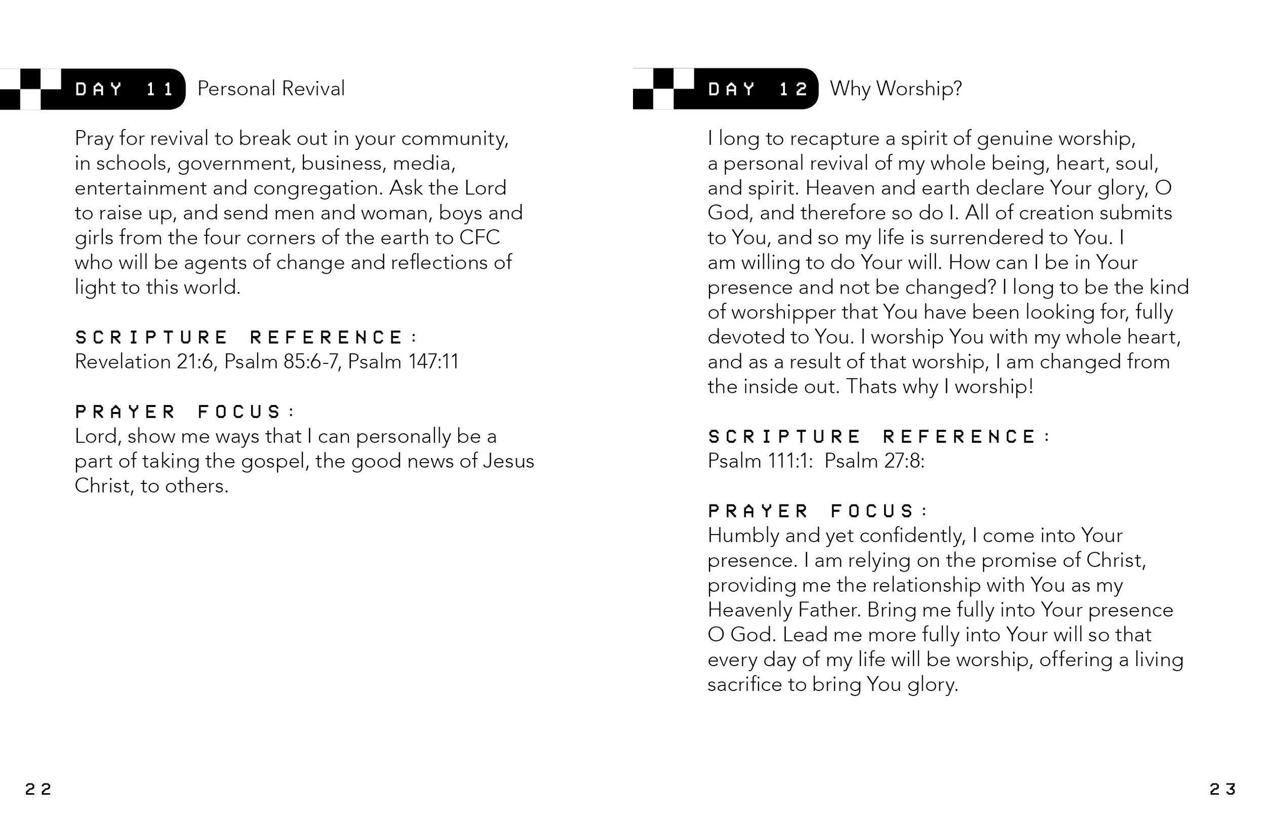 #TYOA Fasting Guide12.jpg