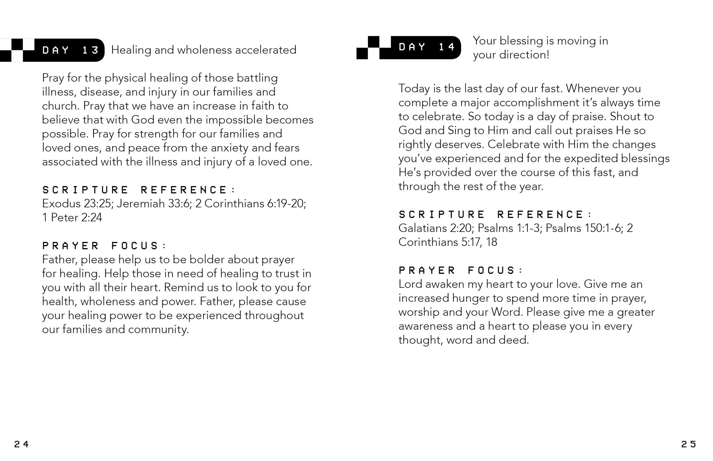 #TYOA Fasting Guide13.jpg