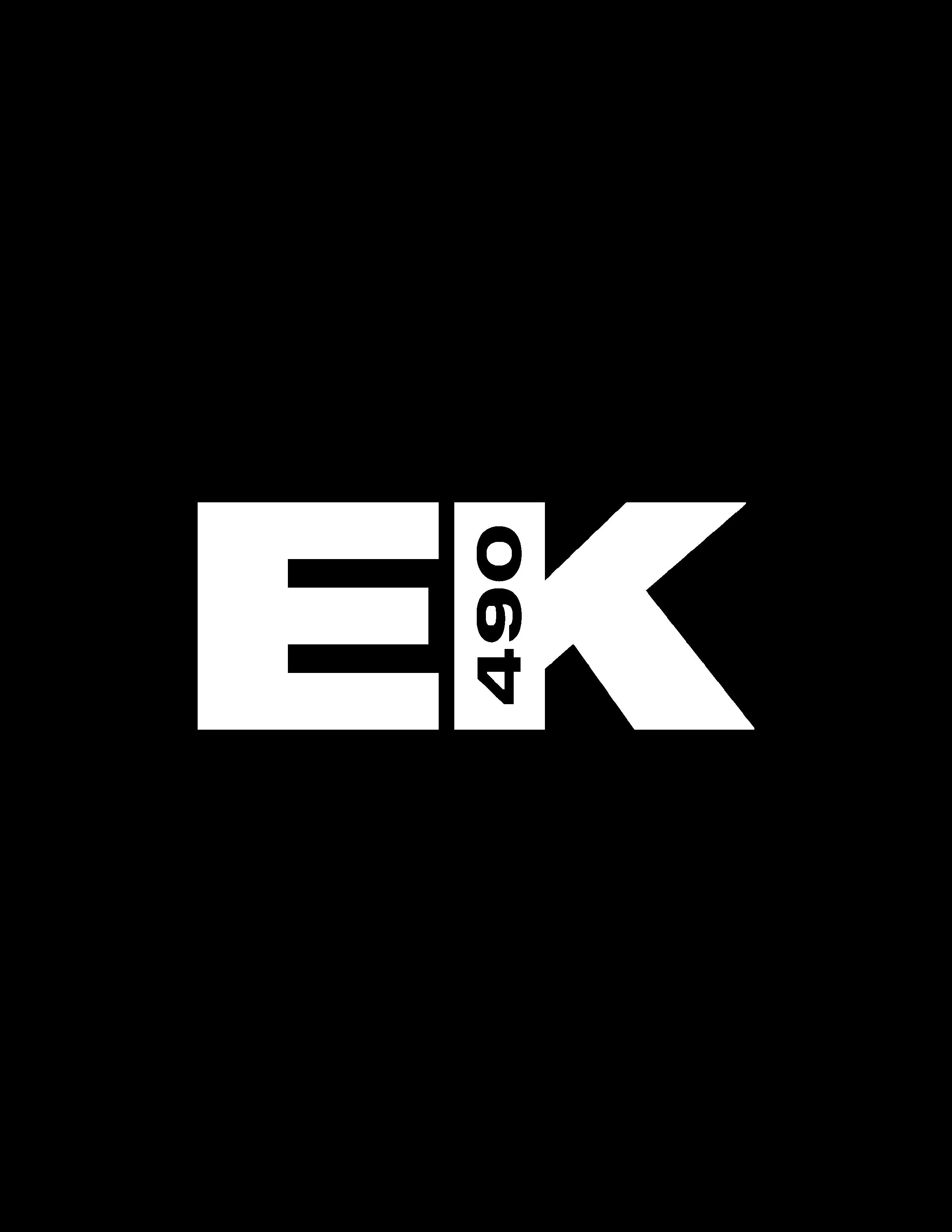 EK490