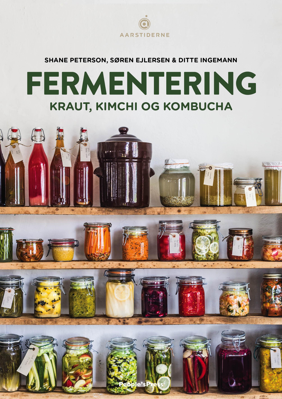 Cover_Fermentering_260815.jpg