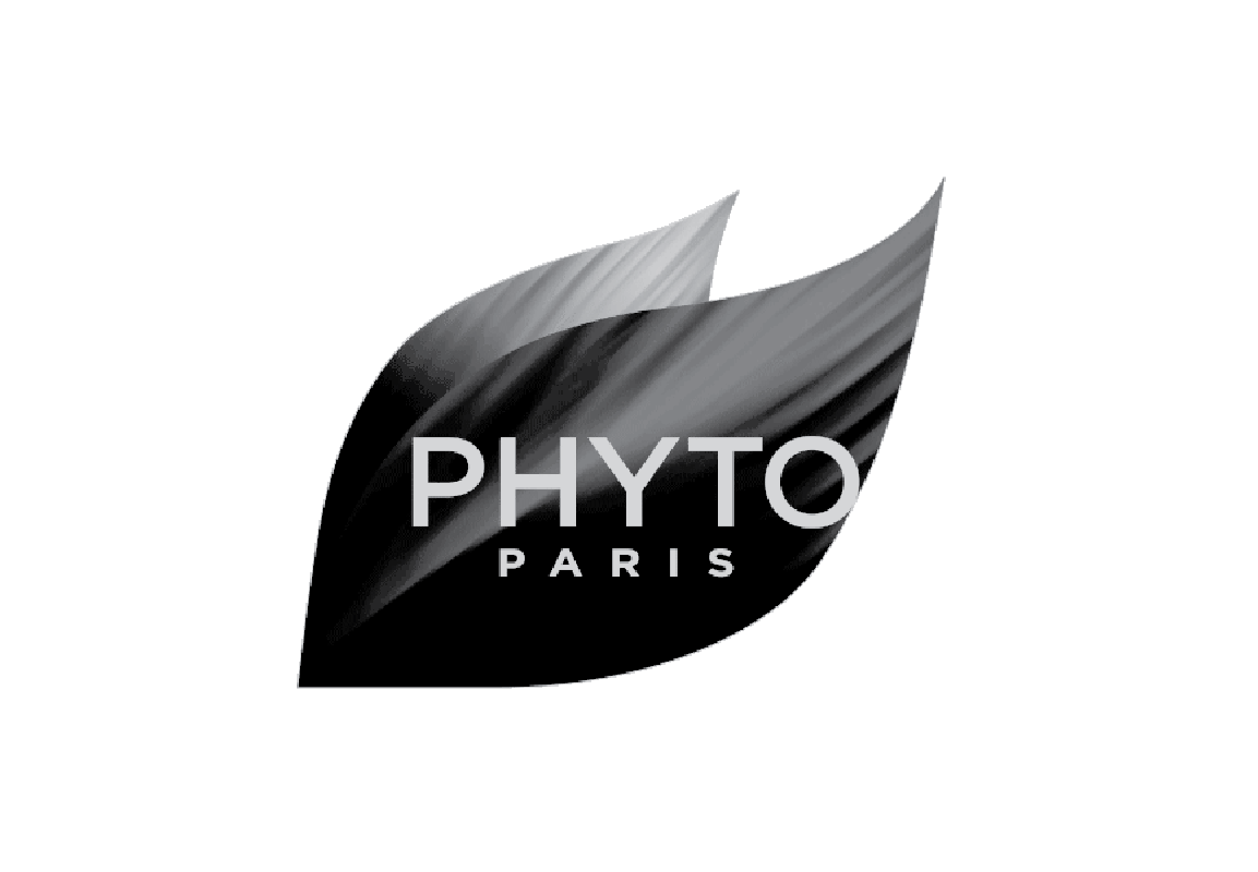 logo_noir_PHYTO.png