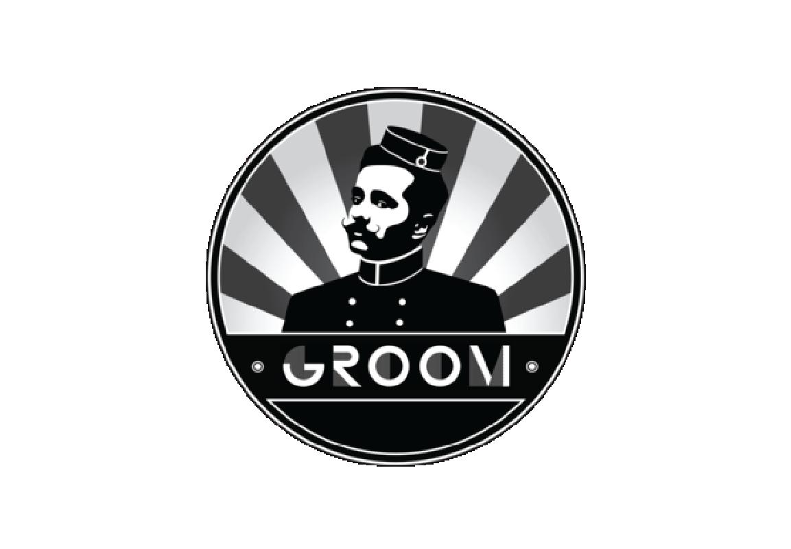 logo_noir_GROOM.png