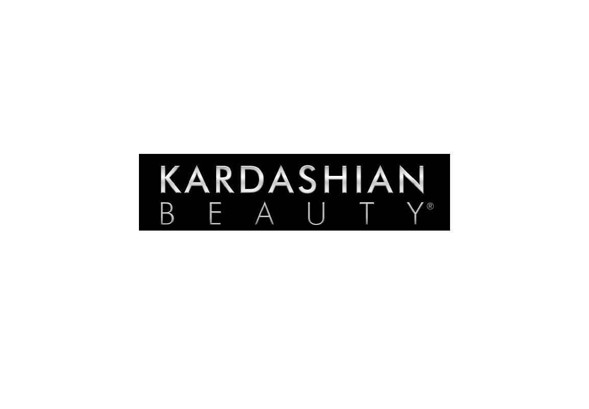 logo_noir_KARDASHIAN.png