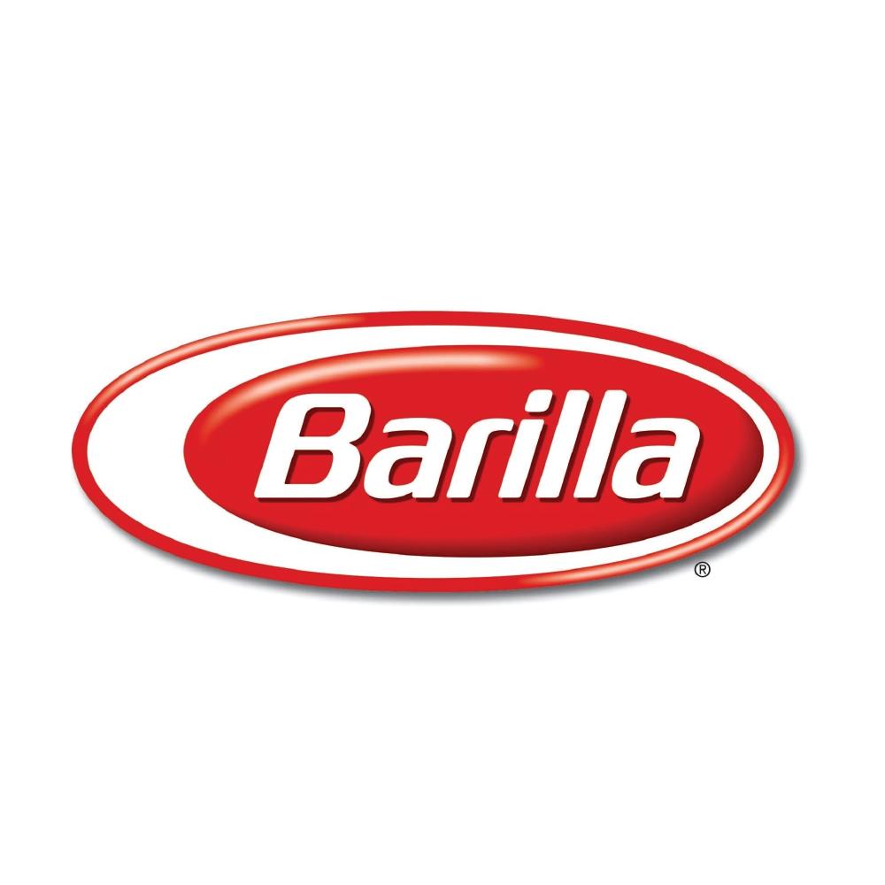 barilla.jpg