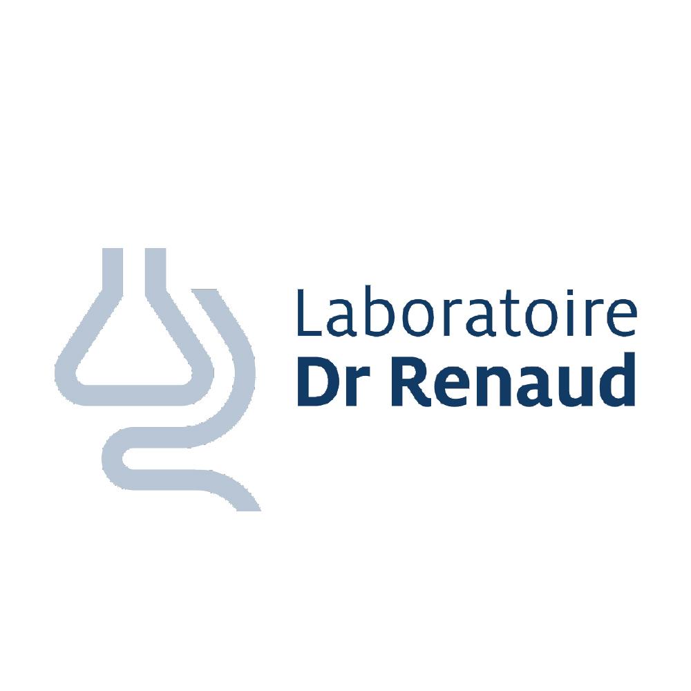 dr-renaud.jpg