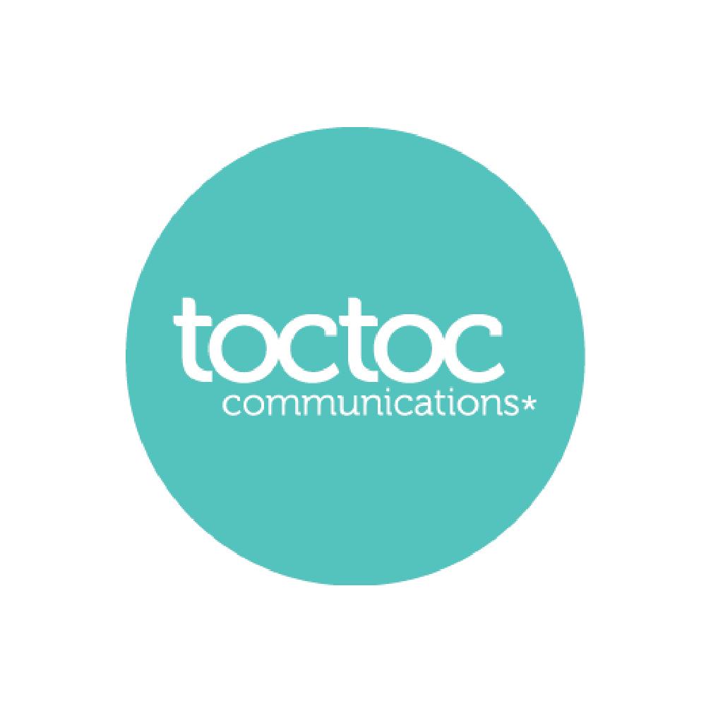 toctoc.jpg