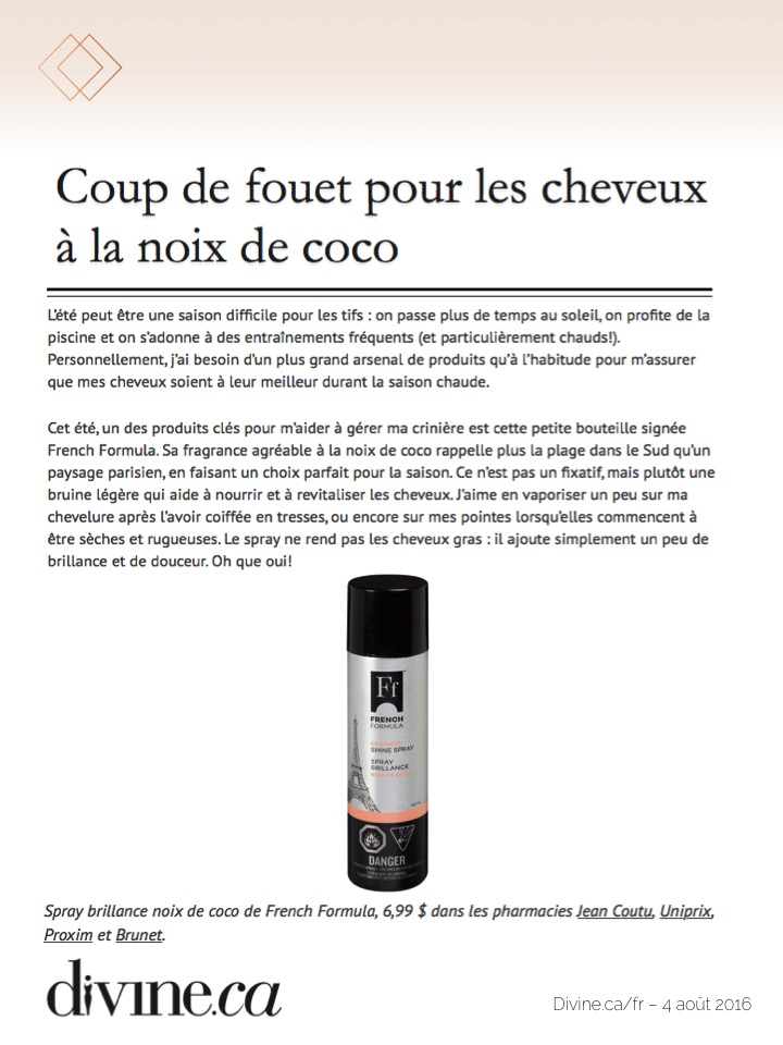 4août2016_Beauté_French Formula.jpg